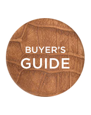 Cowboy Boots Buyer's Guide