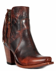 Johnny Ringo Women's 6