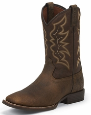 Justin Boots Men S Women S Amp Children S Cowboy Boots