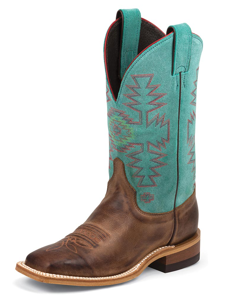 The Best Ferrini Boots Review  TOP 10 CAIMAN BOOTS