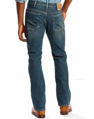 Levi's ® Men's 517 ® Bootcut Fit Jeans - Ficus (Closeout)