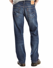 Levi's Men's 569 Loose Straight Jeans - Crosstown