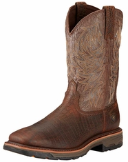 Men's Ariat 11