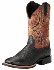 Ariat Men's Arena Rebound 11