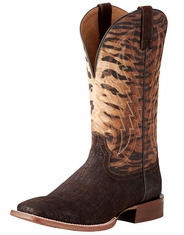 Ariat Men's Circuit Stride 13