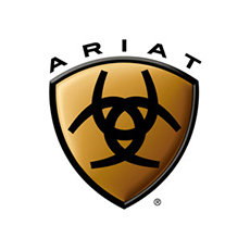 Men's Ariat Jeans