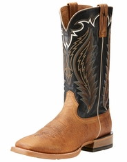 Ariat Men's Top Hand 13