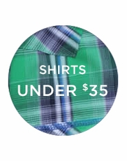 Men's Western, Work, and Casual Shirts Under $35
