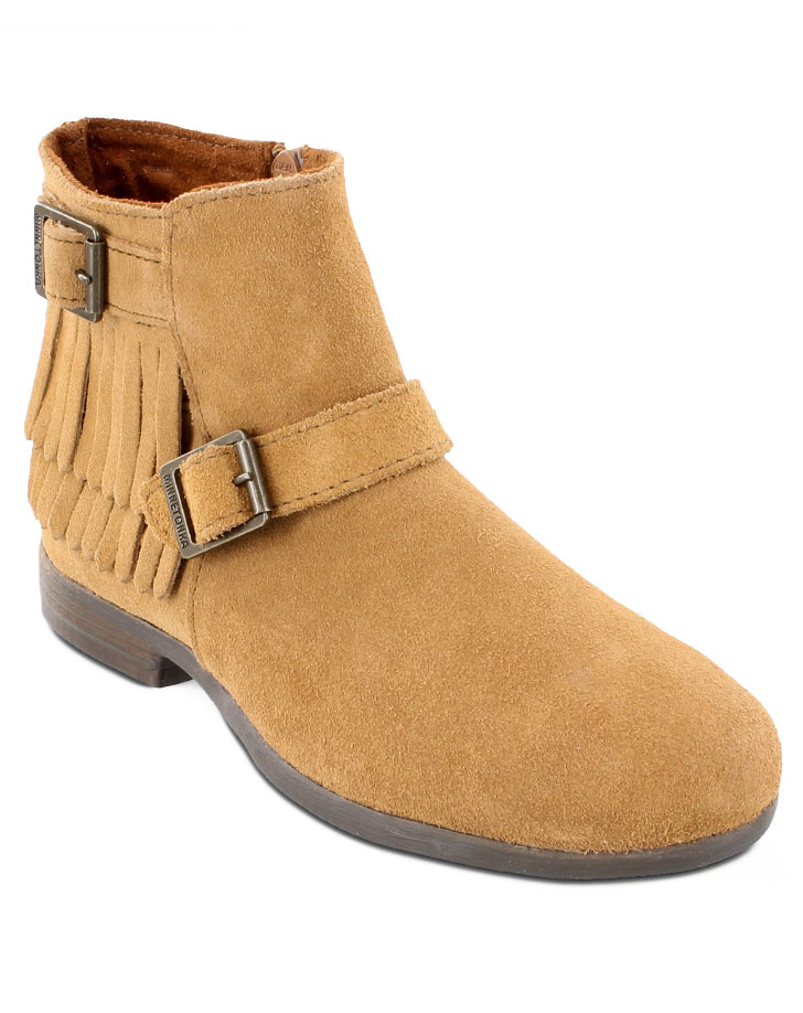 Women's Rancho Boot