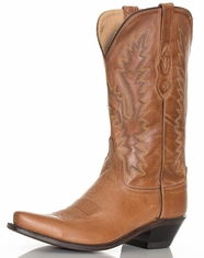 Old West Women's 12