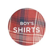 Boys' Shirts and Jackets