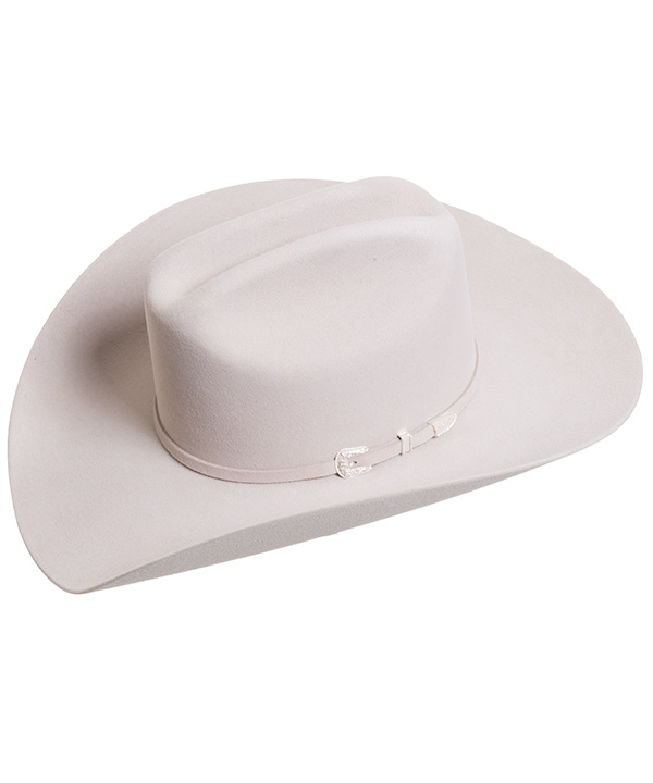 stetson-skyline-6x-felt-cowboy-hat-silver-belly-114810.jpg 8be71a489ab