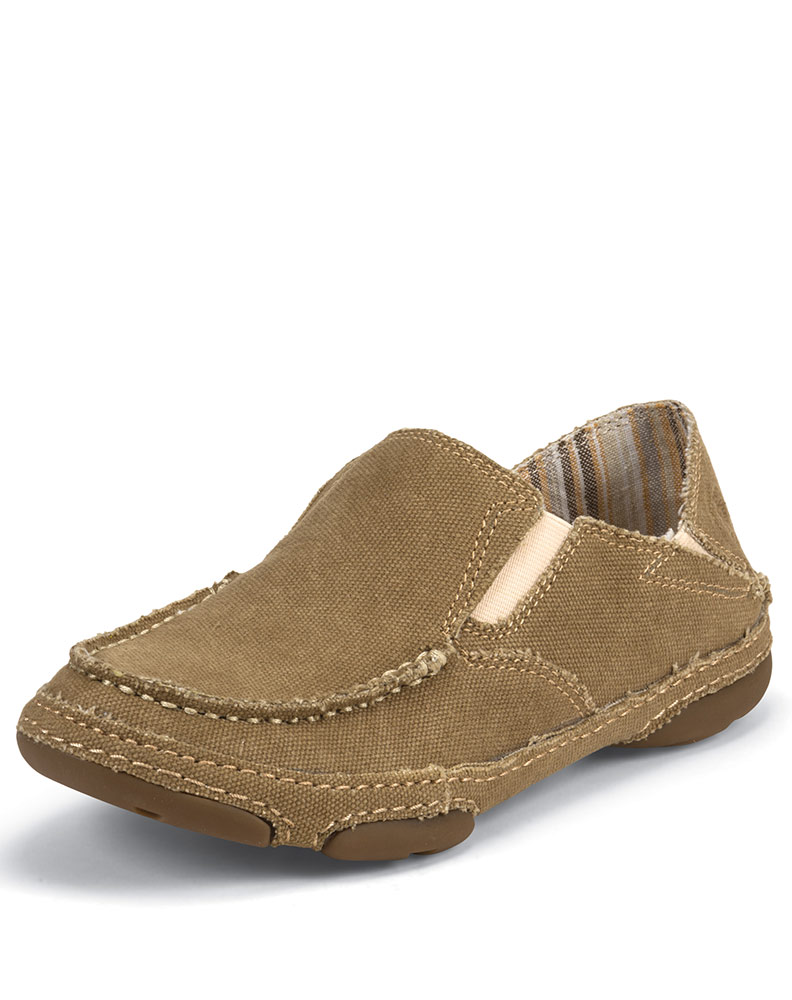 Children S Shoes Clearance