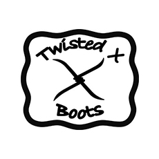 Women's Twisted X Cowboy Boots, Work Boots and Shoes