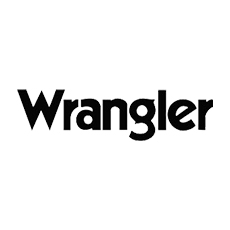 Women's Wrangler Shirts, Dresses, and Jackets