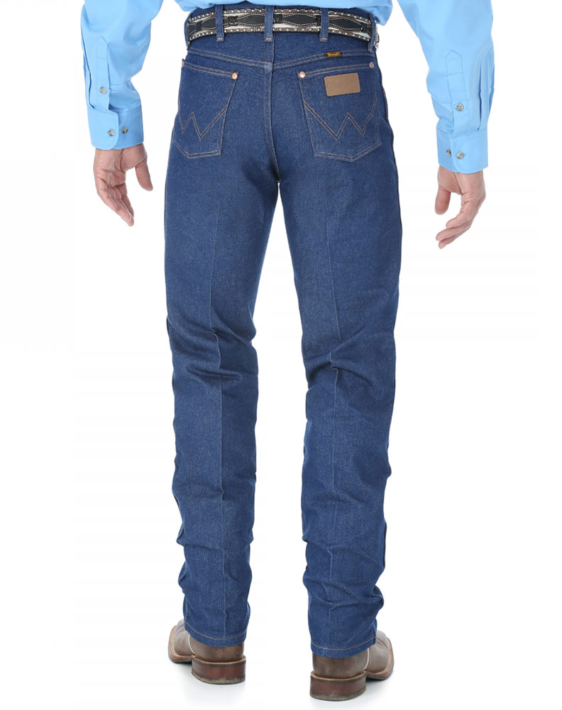 Cheap Mens Jeans Under $35 - Discount Jeans, Closeout Jeans, Jean ...