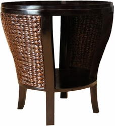 Kreta Side Table