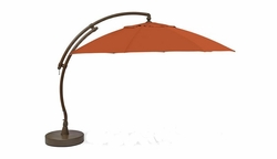 Sungarden Umbrella 13 Ft.