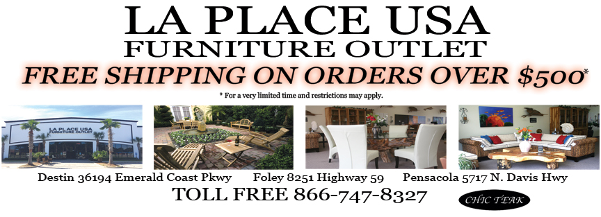 Image Result For Pensacola Furniture Stores