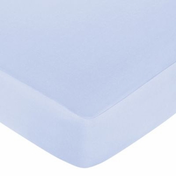3/4 Bed Deep Fitted Sheets 15""