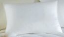 400 Thread Count 100% Sateen Cotton Pillow Protectors