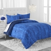 Amy Sia Lucid Dream  Comforter Set