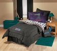 Arizona Diamondbacks Denim Comforter & Sheet Set Combo