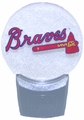 Atlanta Braves Night Light
