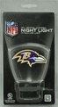 Baltimore Ravens Night Light NFL