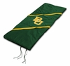 Baylor Bears Sleeping Bag-NCAA