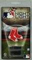 Boston Red Sox Night Light