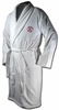 Boston Red Sox Team Bath Robe