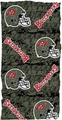 Buccaneers Sleeping  Bag for Kids