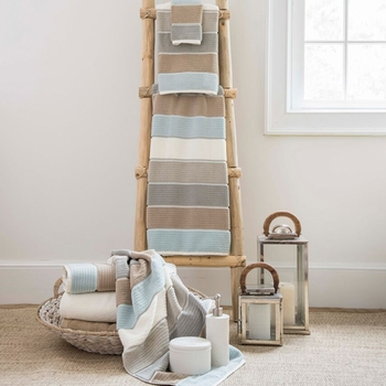 Buenos Aires 6 Piece Towel Set By  Caro Home <br>FREE SHIPPING