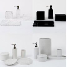 Caro Home Bath Accessories<br>Free Shipping