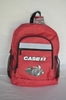 Case IH  Back Pack