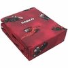 Case IH Farmall Tractor Sheet Set