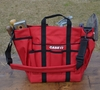 Case IH  Gear  Bag