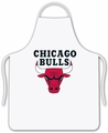Chicago Bulls Apron