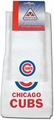 Chicago Cubs Tailgate Towel Sets