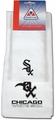Chicago White Sox Tailgate Towel Set