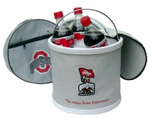 College Icebuckets/Coolers