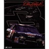 Dale Earnhardt Sr. Blankets, Pillows, Wall Border, Bath Accessories & More
