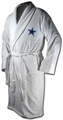 Dallas Cowboys  Bath Robe