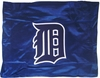 Detroit Tigers Authentic Valance