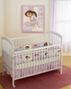 Dora BeBe Infant Bedding