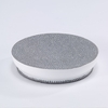 Dotted Circles Soap Dish by Avanti