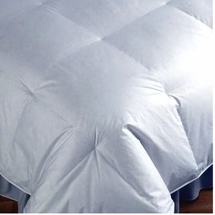 Down Alternative Comforter Full/Queen or King size