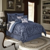 Downton Abbey Aristocrat Comforter Set