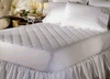 EGYPTIAN COTTON Full Mattress Pad